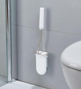 Escobilla WC al Muro Flex Joseph Joseph