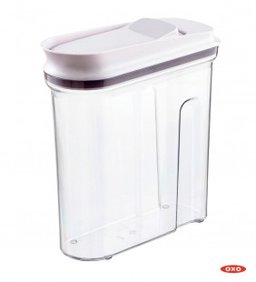 Contenedor Pop Cereal 4,2 Lt Oxo