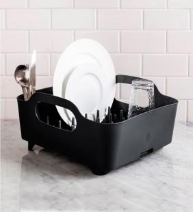 Secaplatos Tub Negro Umbra