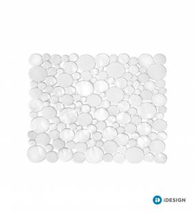 Base Para Lavaplatos Bubbli Clear Interdesign