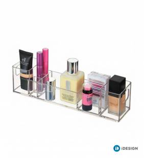 Organizador Multinivel Vanity Interdesign