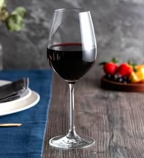 Set 4 Copas Cristal Vino Tinto Salute Spiegelau