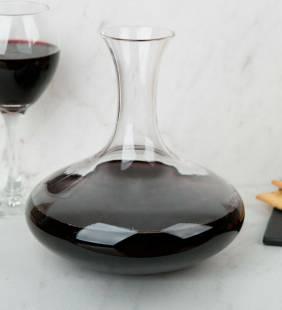 Decantador Vino Cristal Grande Spiegelau