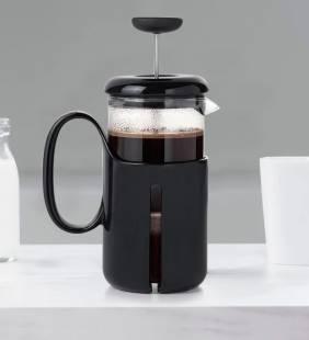 Cafetera Prensa Francesa 8 Tazas Venture Oxo