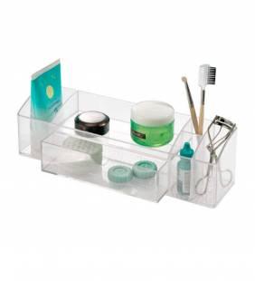 Organizador Baño Interdesign