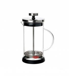 Cafetera Prensa Francesa 6 Tazas Spezia Oroley