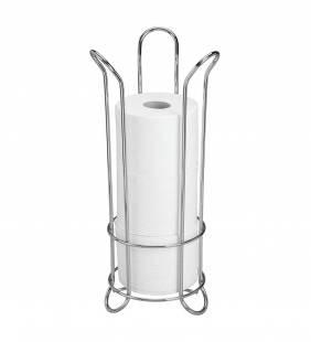 Porta Rollo Tulip Interdesign