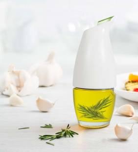 Aceitera Gourmet 150ml Prepara