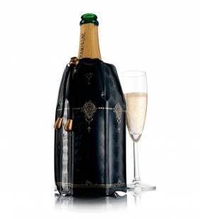 Enfriador Champagne Vacu Vin